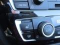 BMW 4 Series 430i xDrive Convertible Black Sapphire Metallic photo #17