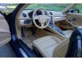 Porsche Boxster S Dark Blue Metallic photo #10