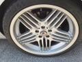 BMW Z8 Alpina Roadster Titanium Silver Metallic photo #7