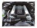 BMW Z8 Alpina Roadster Titanium Silver Metallic photo #11