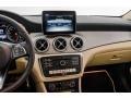 Mercedes-Benz GLA 250 4Matic Jupiter Red photo #5