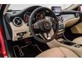 Mercedes-Benz GLA 250 4Matic Jupiter Red photo #6