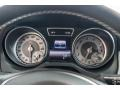 Mercedes-Benz GLA 250 Cirrus White photo #7