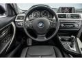 BMW 3 Series 320i Sedan Alpine White photo #4