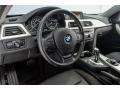 BMW 3 Series 320i Sedan Alpine White photo #15