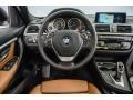 BMW 3 Series 330i Sedan Mineral Grey Metallic photo #4