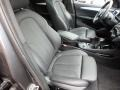 BMW X1 xDrive28i Mineral Grey Metallic photo #10