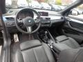 BMW X1 xDrive28i Mineral Grey Metallic photo #17