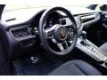 Porsche Macan  Black photo #20