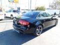 Audi A4 2.0T quattro Sedan Brilliant Black photo #5
