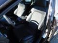 Audi A4 2.0T quattro Sedan Brilliant Black photo #16