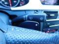 Audi A4 2.0T quattro Sedan Brilliant Black photo #20