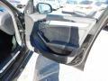 Audi A4 2.0T quattro Sedan Brilliant Black photo #32