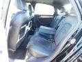 Audi A4 2.0T quattro Sedan Brilliant Black photo #41