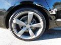 Audi A4 2.0T quattro Sedan Brilliant Black photo #43