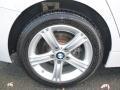 BMW 3 Series 328i xDrive Sedan Alpine White photo #33