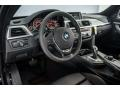 BMW 4 Series 440i Coupe Jet Black photo #6