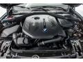 BMW 4 Series 440i Coupe Jet Black photo #8