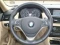 BMW X1 xDrive28i Jet Black photo #29