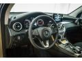 Mercedes-Benz GLC 300 Polar White photo #6