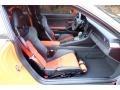 Porsche 911 GT3 RS Gulf Orange, Paint to Sample photo #16