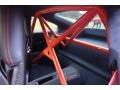 Porsche 911 GT3 RS Gulf Orange, Paint to Sample photo #20