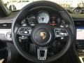 Porsche 911 Carrera 4S Coupe Jet Black Metallic photo #18