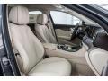 Mercedes-Benz E 300 Sedan Selenite Grey Metallic photo #2
