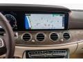 Mercedes-Benz E 300 Sedan Selenite Grey Metallic photo #5