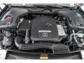 Mercedes-Benz E 300 Sedan Selenite Grey Metallic photo #8