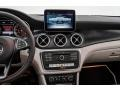 Mercedes-Benz CLA 250 Coupe Cirrus White photo #5