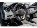 Mercedes-Benz CLA 250 Coupe Cirrus White photo #6