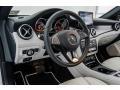 Mercedes-Benz CLA 250 Coupe Cirrus White photo #6