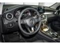 Mercedes-Benz GLC 300 Selenite Grey Metallic photo #6