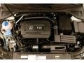 Volkswagen Passat Wolfsburg Edition Sedan Candy White photo #16