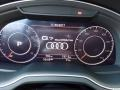 Audi Q7 2.0 TFSI Premium Plus quattro Florett Silver Metallic photo #16
