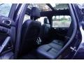 Porsche Cayenne Platinum Edition Purpurite Metallic photo #21