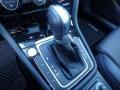 Volkswagen Golf 4 Door 1.8T S Platinum Gray Metallic photo #23