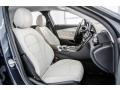 Mercedes-Benz C 300 4Matic Steel Grey Metallic photo #11