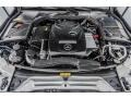 Mercedes-Benz C 300 4Matic Steel Grey Metallic photo #18