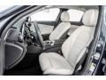 Mercedes-Benz C 300 4Matic Steel Grey Metallic photo #29