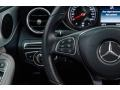 Mercedes-Benz C 300 4Matic Steel Grey Metallic photo #35