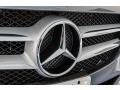 Mercedes-Benz C 300 4Matic Steel Grey Metallic photo #62
