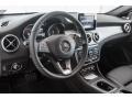Mercedes-Benz CLA 250 Coupe Cosmos Black Metallic photo #7