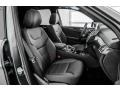 Mercedes-Benz GLE 350 Selenite Grey Metallic photo #2
