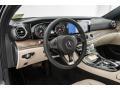 Mercedes-Benz E 300 Sedan Lunar Blue Metallic photo #6