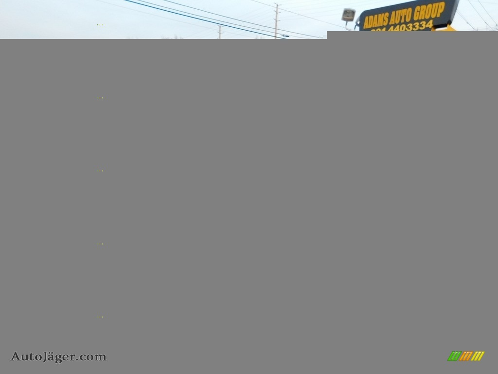 2009 ML 350 4Matic - Pewter Metallic / Black photo #7