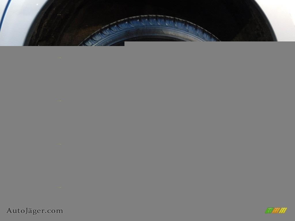 2009 ML 350 4Matic - Pewter Metallic / Black photo #37