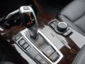 BMW X3 xDrive28i Space Grey Metallic photo #15