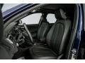 BMW X1 sDrive28i Mediterranean Blue Metallic photo #28